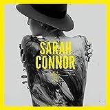 Sarah Connor: Wie Schön Du Bist (2-Track) (Audio CD)