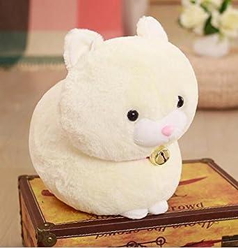 IU Desert Rose Lindo peluche de juguete Juguete animal de felpa suave de los animales Juguete