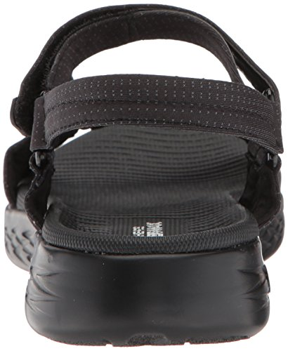 Skechers Performance レディース On-The-Go 600 - Brilliancy
