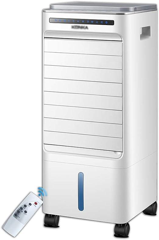 Ventiladores de torre Ventilador de aire acondicionado enfriador ...