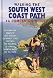 img - for Walking the South West Coast Path: A Companion Guide book / textbook / text book