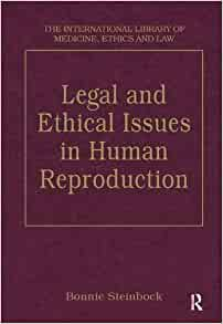 top five ethical issues in human These are the top-level issues  this should include five to   .