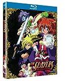 Slayers Revolution: Season 4 [Blu-ray]