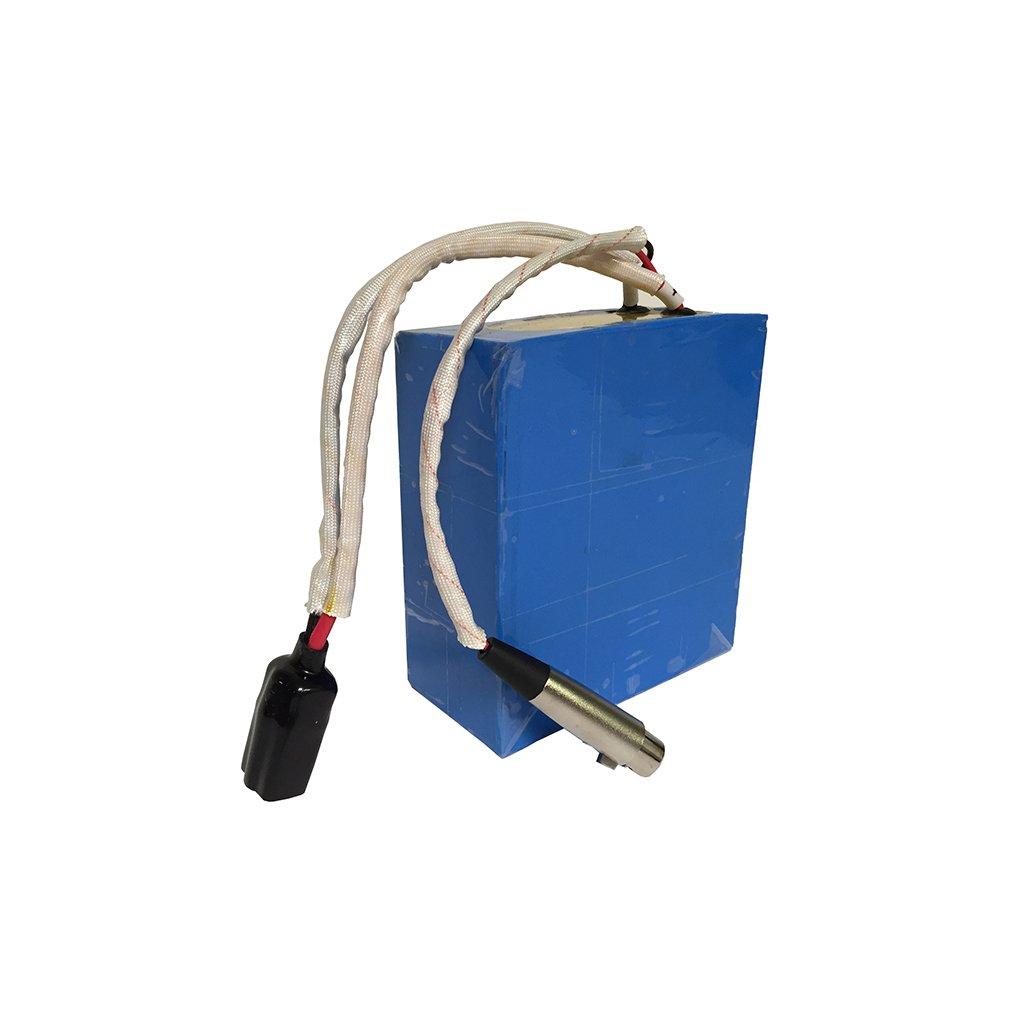 EZ Lite Cruiser Battery Pack