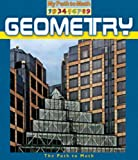 Geometry, Penny Dowdy, 0778743586