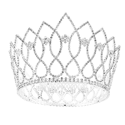 santfe-42-height-crystal-rhinestone-headband-princess-queen-big-hair-crown-for-pageant-wedding-prom