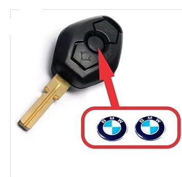 Lambdasonde Mercedes Sprinter 906 Diagnosesonde Lambda sonde Oxygen Sensor #4