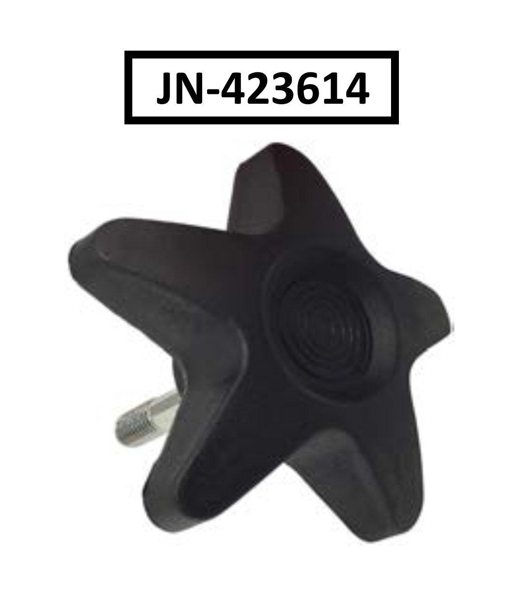 Nova Replacement Parts for Vibe ROLLING WALKER with Serial Number JN - SPRING FOR BRAKE SHOE - JN-423625 Nova Medical