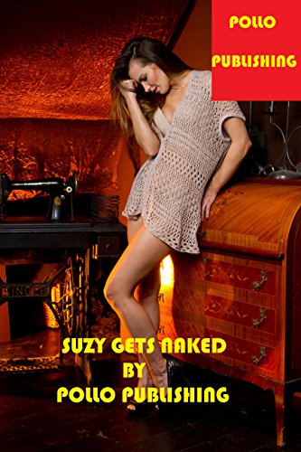 Stories showing shaved pussy