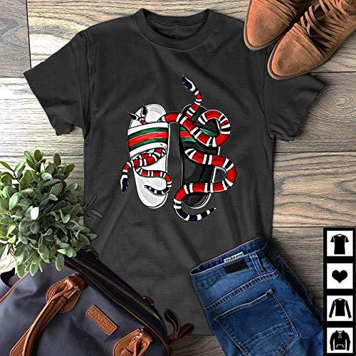 17abe6e17 Gucci snack Shirt, Gucci T-shirt, Gucci Inspired T-shirt, Cucci T-shirt ...