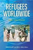 Refugees Worldwide, Richard Munson, 031337807X