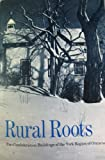 Rural Roots, Mary Byers, 0802062873