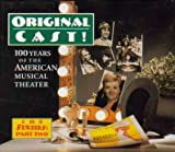 Original Cast! 100 Years of the American Musical Theater - The Sixties: Part Two