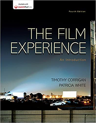 The film experience: an introduction $21. 19 | picclick.