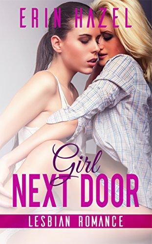 Lesbian Romance Bbw Lesbian Romance Girl Next Door Contemporary Bisexual New Adult Romance