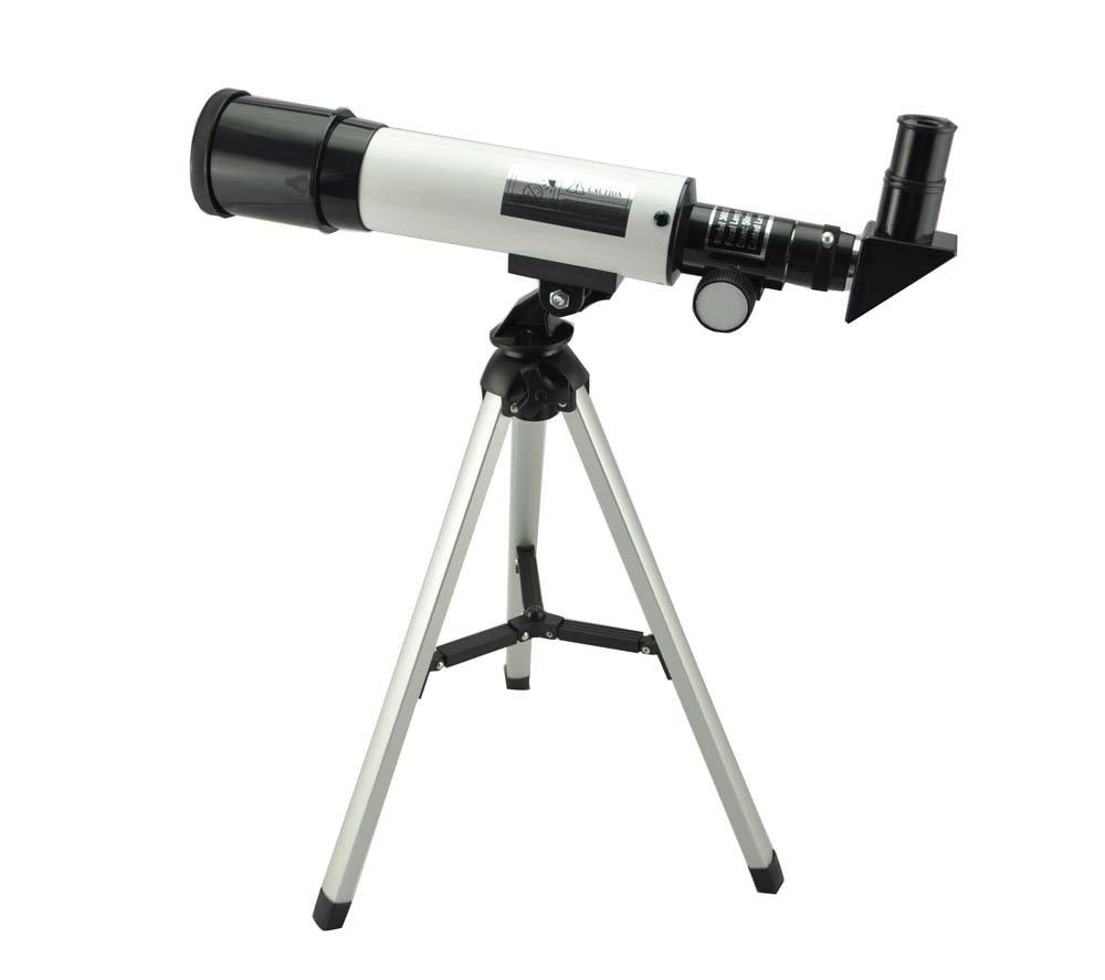 Visionking 360X50mm Binoculars Monocular Astronomical Telescope for Kids Beginner gift Visionking Optical VS50360