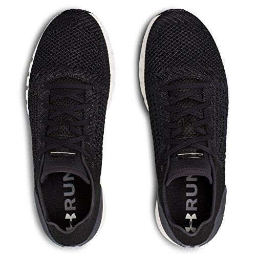 Femmes Sneakers 0345724 Comptes Andrea zLRuM5y3rG