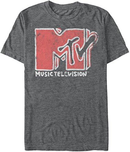 mtv-shades-of-miami-vice-adult-t-shirt-2xl
