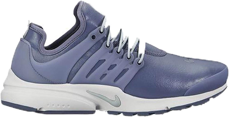 Nike W Air Presto Se, Chaussures de Gymnastique Femme, Gris