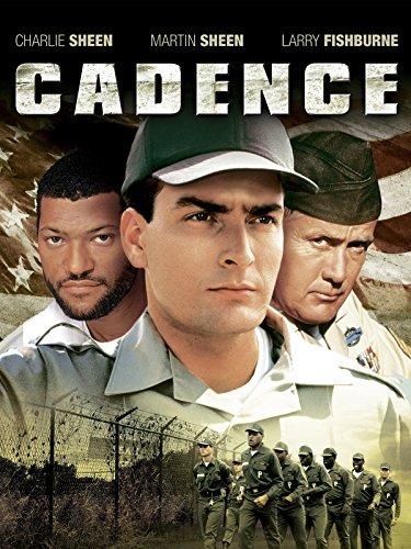 Cadence - Ein fremder Klang Film