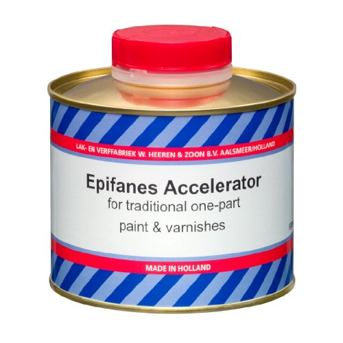epifanes-accelerator-500-ml