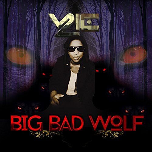 big bad wolf download