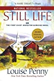 Still Life by Louise Penny (2008-09-30)