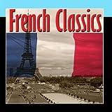 French Classics by Bon App??tit Musique