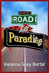 Bumpy Road to Paradise (Paradise, Montana Chronicles Book 1)