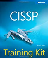 CISSP Training Kit