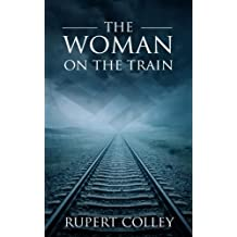 The Woman on the Train