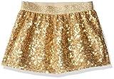 #7: Crazy 8 Toddler Girls' Sequin Skirt