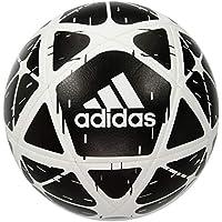 adidas Glider Soccer Ball (CW4171)