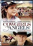 Cowgirls 'n' Angels
