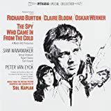 The Spy Who Came In From the Cold (Original Soundtrack)