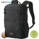 ViewPoint BP 250 Backpack for GoPro and POV Action Cameras (Black) ViewPoint BP 250 Backpack for GoPro and POV Action Cameras (Black) With Free 6 Feet NETCNA HDMI Cable - BY NETCNA