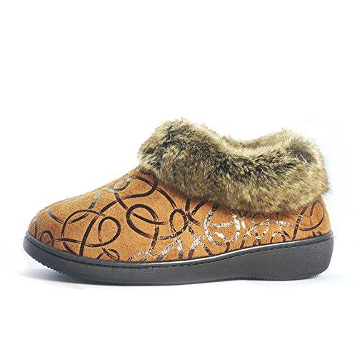 Comprar Barato Footlocker Finishline Explorar Zapatos Eagsouni para mujer Venta genuina en línea Compra de liquidación kATYsw11oE