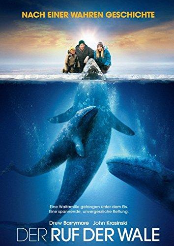 Der Ruf der Wale Film