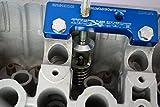 For B16 B18C1 B18C2 H22A Honda/Acura VTEC - Valve