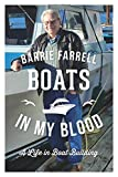 Books : Boats in My Blood: A Life in Boatbuilding