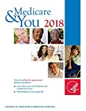 Medicare & You 2018