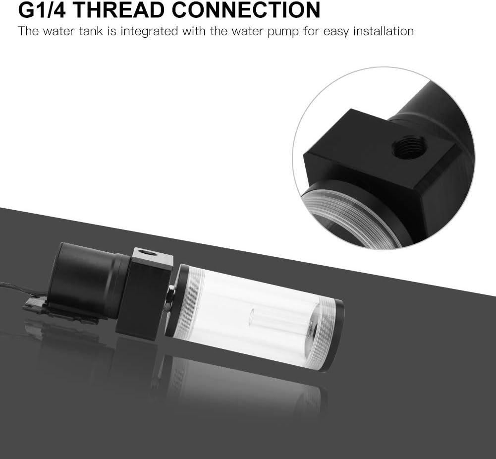 8mm Topiky Insert de recourbement en Silicone Souple de 8//10 12mm pour la Mise en Forme dun Accessoire de r/éparation de tuyaux rigides en Acrylique