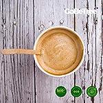 GoBeTree-1000-palettine-caffe-in-Legno-da-14-cm-Bastoncini-da-caffe-USA-e-Getta-Bastoncini-per-mescolare-Il-caffe-agitatori-per-caffe-e-te-Bastoncini-per-lartigianato