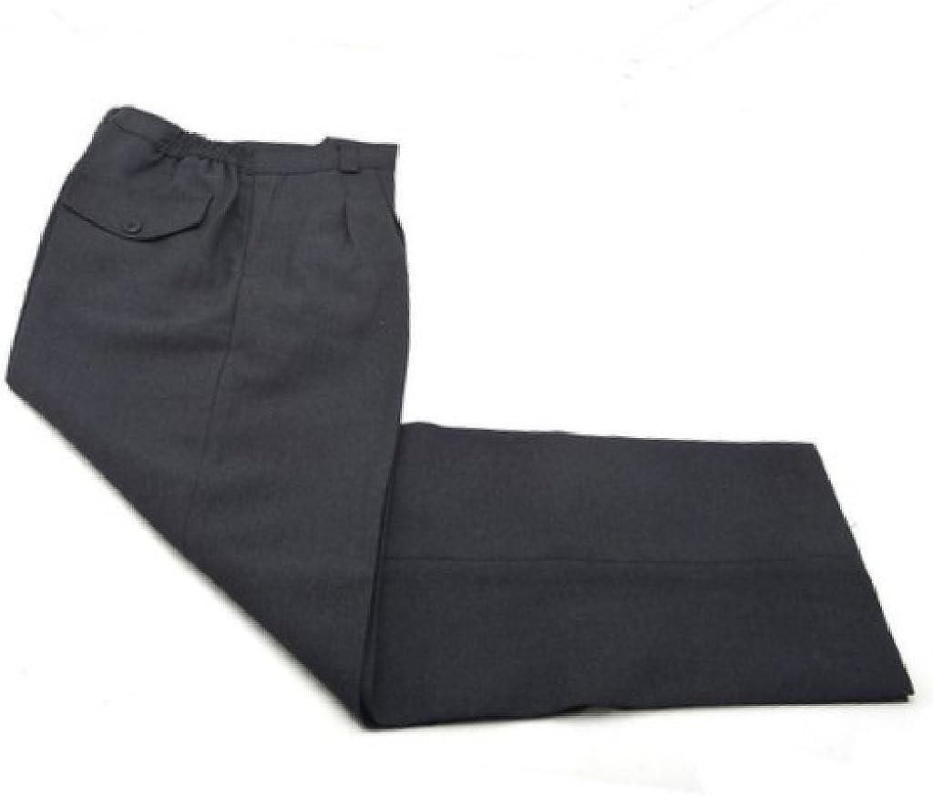 Pantaloni Ragazzo EL PATIO DE MI COLE