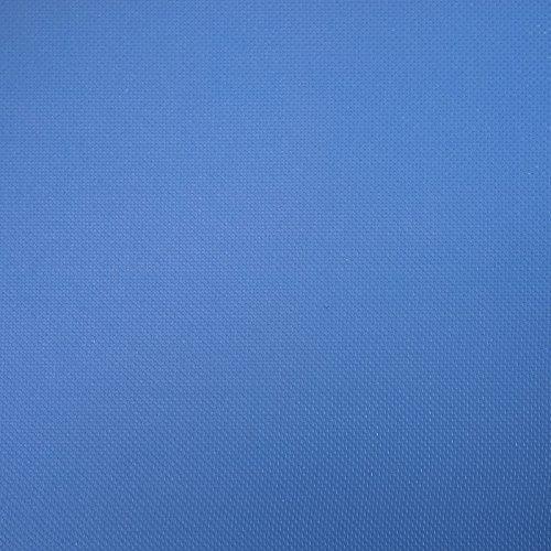 農業用メッシュ サンシャインスーパーソフトQ 06)幅(cm):230 B019R6SZLS  06)幅(cm):230