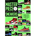 MASTER PIECE SNEAKERS