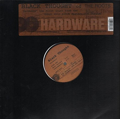 Hardware [12 inch Analog]                                                                                                                                                                                                                                                                                                                                                                                                <span class=