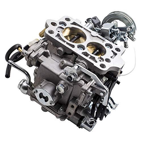 Best Carburetors