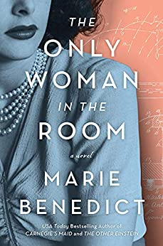 Amazon Fiction Best Sellers JULY 7, 2019  (List/Table/TOP20)
