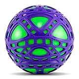 Toysmith EZ Grip Ball